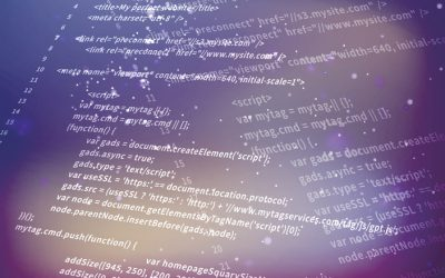 How to: Chris21 XML templates