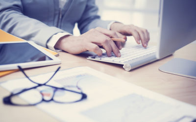 How to Write Better Reports Using Chris21 Hidden Fields